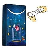 WATERFAIL Kondome Für Frauen - 2 Packs