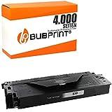 Bubprint Toner kompatibel für Canon E30 1491A003 für FC-100 FC-120 FC-200 FC-204 FC-204S FC-210 FC-220 FC-224 FC-224S FC-230 FC-290 FC-330 FC-336 PC-320 PC-760 PC-780 PC-860 PC-880 PC-890 Schwarz