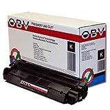 OBV Toner kompatibel mit Canon FX10 / FX 10, Kapazität 2000 Seiten
