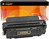 Cartridges Kingdom Toner kompatibel zu HP C4096A 96A für HP Laserjet 2100 2100M 2100SE 2100TN 2100XI 2200 2200D 2200DN 2200DSE 2200DT 2200DTN 2200N Canon LBP470 LBP1000 LBP1310