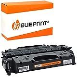 Bubprint Toner black kompatibel für Canon CRG 719H LBP-6300