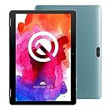 Tablet 10 Zoll, Android 10.0, Winnovo TS10, Quad-Core Prozessor, 2GB RAM, 32GB ROM, HD IPS Dispaly,...