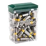 Metabo 626712000 Bit-Box TX20 25-teilig
