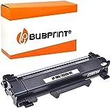 Bubprint Kompatibel Toner als Ersatz für Brother TN-2410 TN-2420 DCP-L2510D DCP-L2530DW DCP-L2550DN HL-L2310D HL-L2350DW HL-L2370DN HL-L2375DW MFC-L2710DN MFC-L2710DW MFC-L2730DW MFC-L2750DW Schwarz