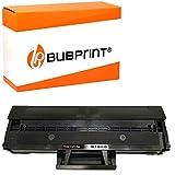 Bubprint Kompatibel XXL Toner als Ersatz für Samsung MLT-D111S für Xpress M2020 M2020W M2021W M2022 M2022W M2026 M2026W M2070F M2070W M2070FW 3X mehr Inhalt