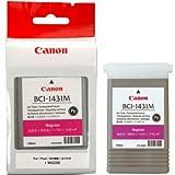 Original Canon 8971A001 / BCI-1431M Tinte Magenta für Canon BJ-W 6400 D