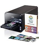 Plustek OpticFilm 120 Pro professioneller Klein- und Mittelformat Filmscanner mit Infrarotsensor und...