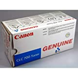 Canon CLC 800 S (1427 A 002) - original - Toner cyan - 4.600 Seiten