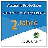 2 Jahre Garantie-verlängerung für ein Video/Heimkino System gerät von €30 bis €39,99