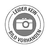 Canon 2790B002 C-EXV 29 Tonerkartusche schwarz 36.000 Seiten