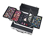 ZMILE Cosmetics Schminkkoffer My Treasure Case