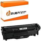 Bubprint Toner kompatibel für HP Q2612X 12X für LaserJet 1010 1012 1015 1018 1020 1022 1022N 1022NW 3015 3020 3030 3050 3052 3055 M1005 M1319F MFP Schwarz
