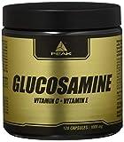 PEAK Glucosamine - 120 Kapseln à 1100mg