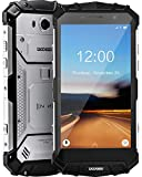 Robuster Outdoor Handy Entsperrt DOOGEE S60 Lite Wasserdicht Smartphone 4G 4GB+ 32GB Dual SIM Freie...