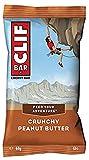 Clif Bar Energieriegel Crunchy Peanut Butter 12x68g (D)