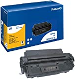 Pelikan Toner ersetzt HP C4096A (passend für Drucker HP LJ 2100, 2200; Canon LBP- 4701000/1310)