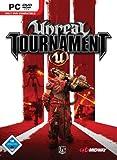 Unreal Tournament III