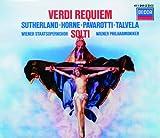 Verdi: Requiem (2 CDs)