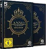 ANNO 1800 Königsedition [Code in a box - enthält keine CD]