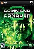 Command & Conquer 3:Tiberium Wars Kane Edition DVD (輸入版)