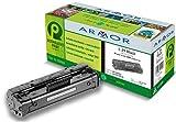 Lasertoner für Canon LBP-1110 - (XXL) Armor Toner Cartridge -kompatibel für LBP1110