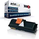 Print-Klex XXL Toner kompatibel für Kyocera TK130 FS1300 FS1300D FS1300DN FS1300N FS1350 FS1350D FS1350DN FS1350N FS1128 MFP