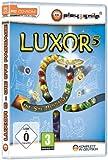 Luxor 5 - Die fünfte Passage