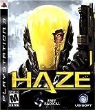 Haze (Uncut)