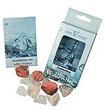 Lapis Vitalis Wassersteine Vitalität-Mischung, in Schachtel, 1er Pack (1 x 100 g)