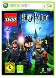 Lego Harry Potter - Die Jahre 1 - 4 [Xbox 360]