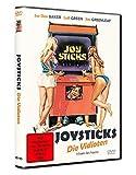 Joysticks - Die Vidioten (Joy Sticks / Video Madness)