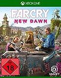 Far Cry New Dawn Standard Edition - [Xbox One]