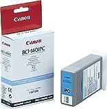 Canon Tinte für W6400d/7250