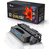 Kompatible Tonerkartusche für Canon IR 1100 Series IR 1133 IR 1133 a IR 1133 iF IR 1133 Series CEXV40 3480B006 Black Schwarz - Office Pro Serie