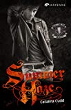 Summer Haze (Bullhead MC Serie 7)