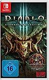 DIABLO III: Eternal Collection - [Nintendo Switch]
