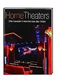 Home Theaters: Die besten Heimkinos der Welt