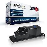 Kompatible XL Tonerkartusche für ca. 15.000 Seiten für Canon IR-2220 i IR 2220 n IR-2800 IR-3300 IR-3300 e IR-3300 en IR-3300 i IR-3320 i IR-3320 n C-EXV3 C-EXV 3