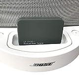 LAYEN BS-1 Bluetooth Wireless Adapter Stereo-Musikempfänger mit aptX & Multi Pair. 30-poliger...