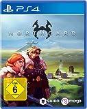 Northgard PS4