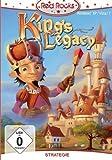 Kings Legacy [Red Rocks]