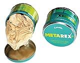 2er Pack Metarex Zauberwatte