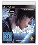 Beyond: Two Souls - Standard Edition - [PlayStation 3]