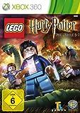 Lego Harry Potter - Die Jahre 5 -7 [Xbox 360]