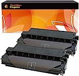 2 Premium Toner kompatibel für Canon E30 E40 FC-100, FC-120, FC-200, FC-200S, FC-204, FC-204S