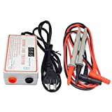 Tongdejing LED Lamp and TV Backlight Tester, Strip LED Lights Repair Constant Current Driver Board...