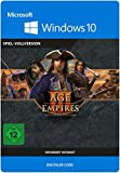 Age of Empires 3 Definitive Edition | Windows 10 - Download Code