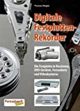 Digitale Festplatten Rekorder - Die Festplatte in Recievern, DVD-Geräten, Fernsehern und Videokameras