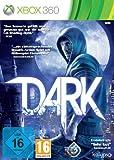 DARK - [Xbox 360]