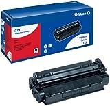 Pelikan Toner-Modul 1119 ersetzt Canon FX-8, Schwarz, 5650 Seiten